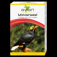 Avian Universeel - CONF-13332