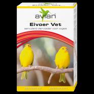 Avian Eivoer Vet - CONF-16225