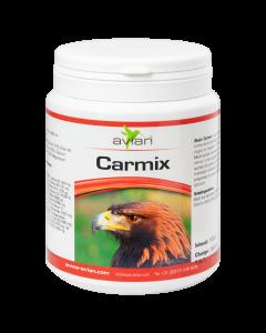 CARMIX - CONF-11550