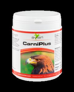 CARNIPLUS - 11567