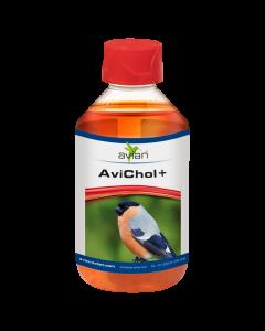 AVICHOL+ - CONF-11570