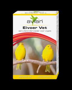 EIVOER VET - CONF-16225