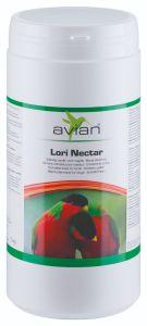 Avian Lori Nectar - CONF-11238