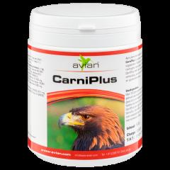 Avian CarniPlus - 11567
