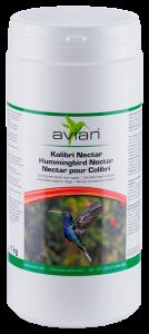 Avian Kolibrie Nectar - 13180