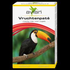 Avian Vruchtenpaté - CONF-13330