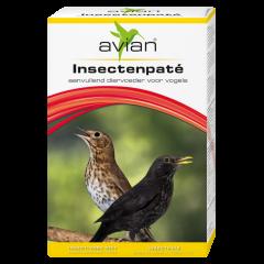 Avian Insectenpaté - CONF-13331
