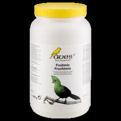 Aves Fruitmix - CONF-18706