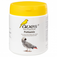 Aves Psittamix - 18730