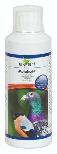 Avian AviChol+ - CONF-11570